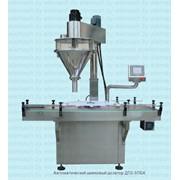 Дозатор шнековый автоматический ДП2-5ПБК фото