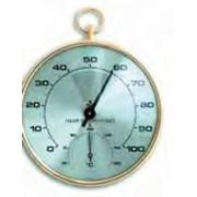 Термогигрометры фото