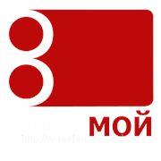 8 канал фото
