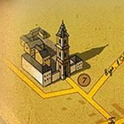 Карты и схемы проезда фото
