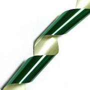 In'Garden, Фольга для литья №07, зеленая темная фото