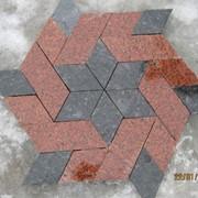 Гранитная плитка. Гранитные слябы. Доставка гранита. Экспорт гранита за рубеж из Украины. фото