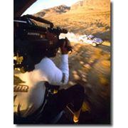 Авиационная кино- и видеосъемка фото