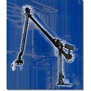 Автоматизированная система слива-налива танкеров фото