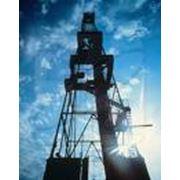 Установки и оборудование для нефте- и газодобычи фото