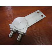Охладитель водяного охлаждения ТР-024Р фото