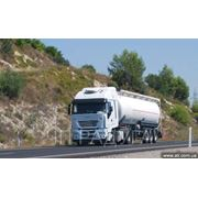 Продам дизельное топливо автонормами Донецк фото