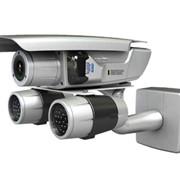Устройство охранной, пожарной сигнализации, систем видеонаблюдения фото