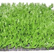 Трава искусственная фото