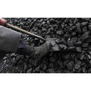 Материалы энергетические уголь антрацит купить Украина фото