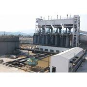 Промышленные установки для производства синтез-газа из угля под заказ из Китая фото