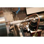 Комплектующие для газодобывающего оборудования фото