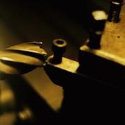 Обработка инструментальной стали Р6М5 фото
