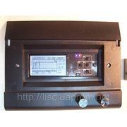Управление приточной вентиляцией фото