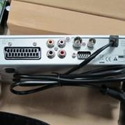 Телекоммуникационное оборудование - производство, продажа фото