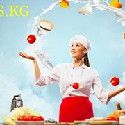 Кулинарные курсы в Бишкеке(мастер классы) фото