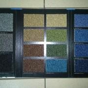 Ковровые напольные покрытия Lano фото