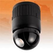 Видеокамера NVC-SD22DN фото