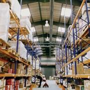 складские услуги, ответ хранение, склад ответствен фото