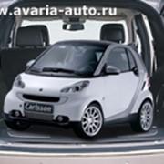 Продажа автомобилей по системе Trade-in фото