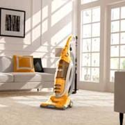 Уборка домов, коттеджей и усадеб фото