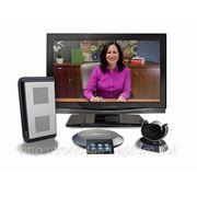 Система видеоконференцсвязи LIfeSize фото
