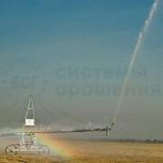ДМУ Фрегат А-392 (392 метра) фото