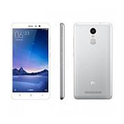 Смартфон Xiaomi Redmi Note 3 Pro 2/16Gb (Серебристый) фото
