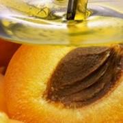 Абрикосовое масло косметическое фото