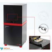 Реал-тайм амплификатор qTOWER 2.0/2.2 Система для стандартной ПЦР с открытой системой (Analytik Jena AG Германия) фото