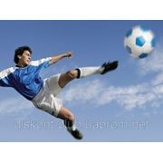 Скидки на спортивные товары и услуги Днепропетровск фото