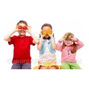 Скидки на детские товары и услуги Днепропетровск фото