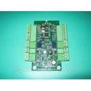Wiegand-RS232, RS232 Wiegand преобразователь интерфейсов MR-232-WE фото