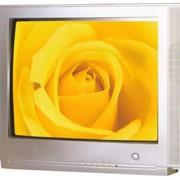 Телевизоры ST 2106 (модель 2007 года) фото
