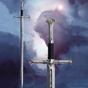 Изготовление клинкового оружия под заказ (саи катана гунто танто нагамаки вакидзаси синоби-гатана меч сабля рапира шпага нож кортик) фото