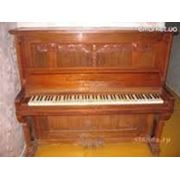 Подъем пианино 7$ -за 1 этаж. Минимальный заказ 4-этажа!!! фото