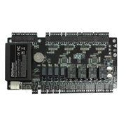 Сетевой IP контроллер доступа С3-400 на 4 двери фото