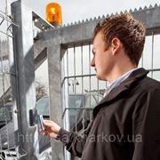 STOP-Net 4.0 — интегрированная система контроля доступа фото