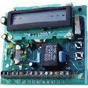 Контроллер доступа MD-256 фото