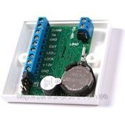 Сетевой контроллер iron Logic фото