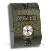 Кнопка VIZIT фото