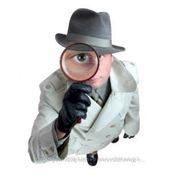 Тайный покупатель фото