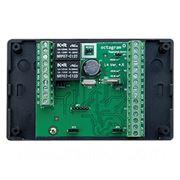 Контроллер СКУД L4T32 фото