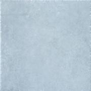Керамогранит Grasaro Old Stone Aged Grey GT-182/gr глазурованный рельефный 40x40 фото