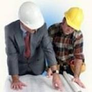 Курсы сметы, АВС4, Сана, Технадзор, Технология строительства, Инженер ПТО (Строительные курсы) фото
