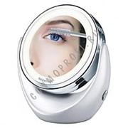 Gezatone Зеркало косметологическое с подсветкой Gezatone - LM110 1301203 1 шт. фото