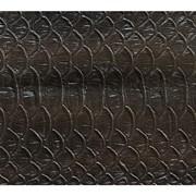 Искусственная кожа ANACONDA фото