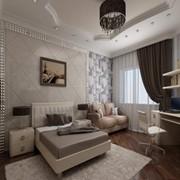 Дизайн детская комната 17 фото