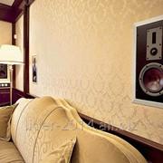 Встроенная акустическая система для детских комнат и холла фото