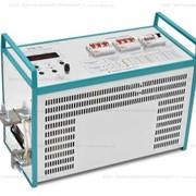 Устройство прогрузки защиты автоматов до 10 кА УПА-10 фото